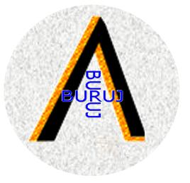 Alburuuj Group Djibouti